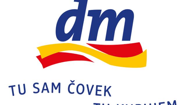 Dm donirao svoje proizvode ustanovama u Novom Sadu