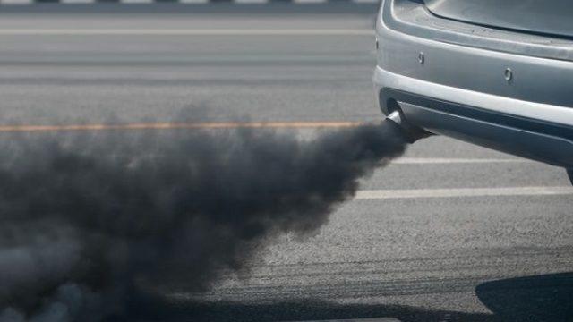 Od 40.000 novoregistrovanih vozila najviše dizelaša