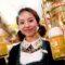 Najveći Oktoberfest se ove godine održava u Kini