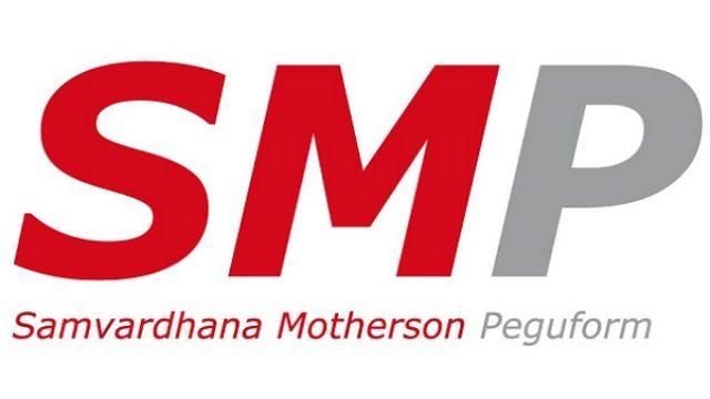 SMP Automotive započeo gradnju fabrike u Ćupriji