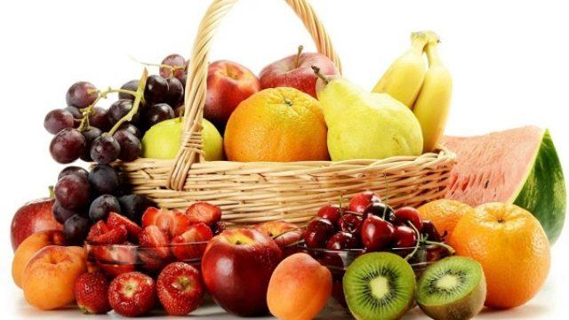 Srpski sprej produžava svežinu hrane za 10 dana