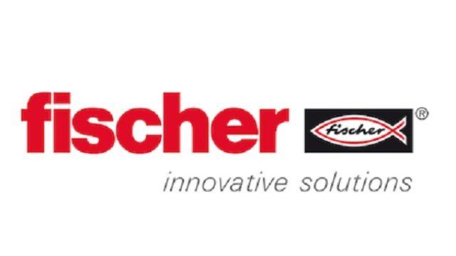 Nemački Fischer automotive systems stiže u Jagodinu