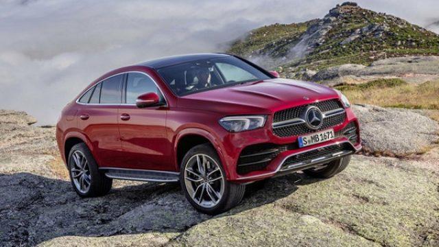 Mercedesov sistem automatizovane vožnje najbolji