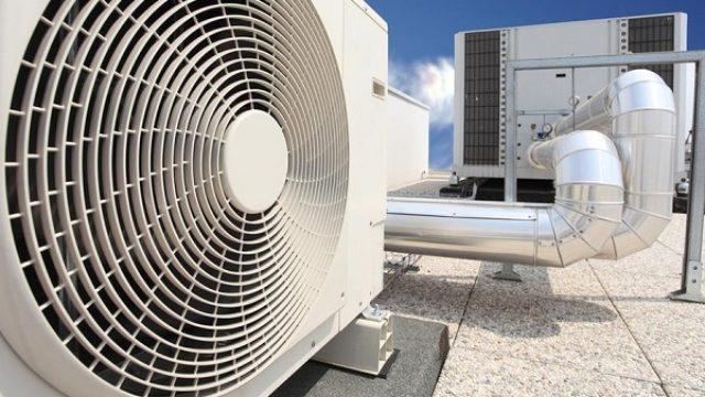 U remont sistema klimatizacije Nemačka ulaže 500 mil. €