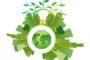 Knauf predstavio novu strategiju poslovne održivosti