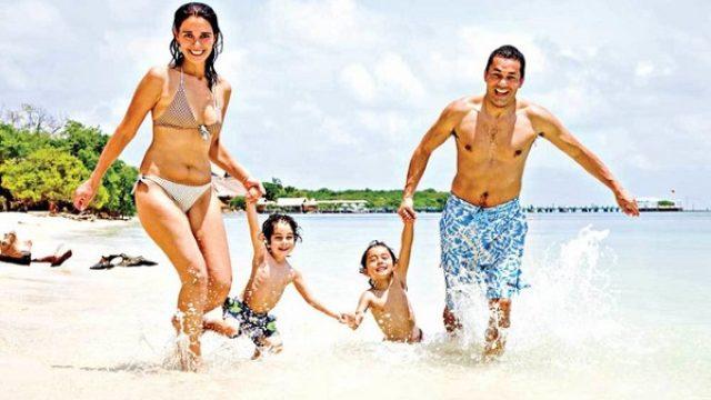 Turističkim agencijama polise osiguranja na godinu dana