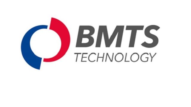 Počela sa radom novosadska fabrika BMTS Technology