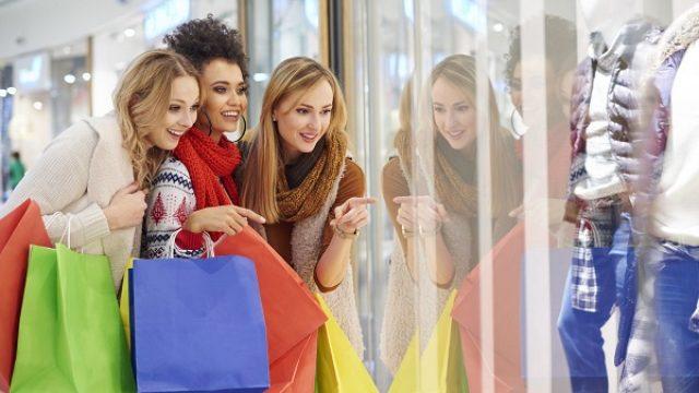 U Nemačkoj popusti na neprodatu odeću i do 90 posto