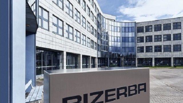 Bizerba dobija državne podsticaje za fabriku u Valjevu