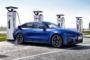 Predstavljen prvi električni M model BMW-a