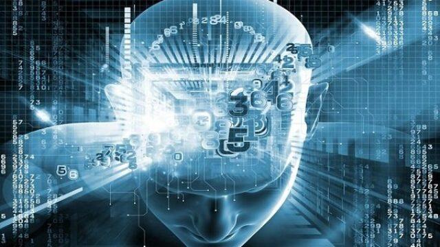Sporazum o saradnji Continentala i Instituta za veštačku inteligenciju