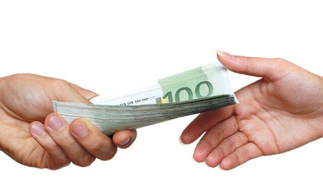 Nemačka pokrajina ukida plate nevakcinisanisanima tokom karantina