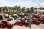 Poljoprivredni sajam u Novom Sadu od 18. do 24. septembra