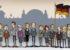 U DIMAK-u saznajte sve o legalnom odlasku u Nemačku