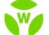 Nemački Wieland Electric ulaže u Čačak