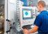 U Kragujevcu obuka za rad na CNC mašinama