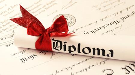 U Nemačkoj olakšano priznavanje diploma stranaca?