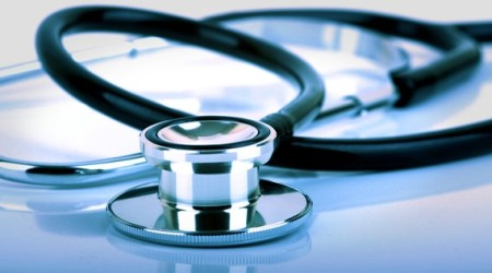 Priznavanje diplome medicinskih tehničara u Nemačkoj